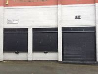 Warehouse For Let L3