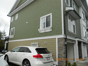 Rent Langley Willoughby, Keaton Townhouse