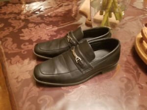 Boys Dress Shoes Size 6
