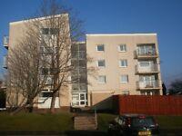 2 bedroom flat in Scalpay, East Kilbride, South Lanarkshire, G74 2BU