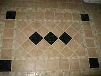 Phone QUALITY TILING today at _226.975.4405..