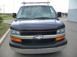 2004 Chevrolet Strathcona County Edmonton Area image 6