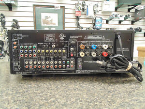 Audiophile equipment at the First Stop Swap Shop! Peterborough Peterborough Area image 6