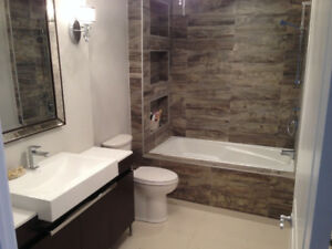 Team of 2 renovators looking for reno project