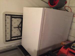 11cu ft freezer