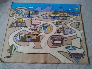 kids room area rug
