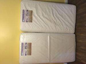Sealy Crib mattress
