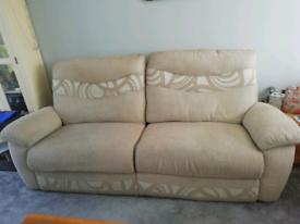 Sofas Recliner