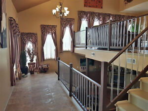 THIS STAPLES PROPERTY PAYS FOR ITSELF! Windsor Region Ontario image 4