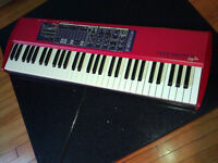Clavier à vendre - Nord Electro 2 - Keyboard for sale