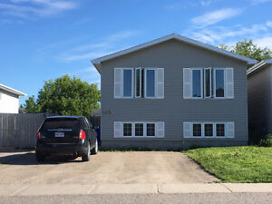 PRICE REDUCTION - 1353 Park down to $229,000