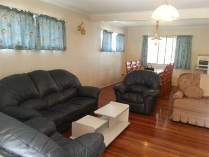 BEAUTIFUL HOME TO SHARE Banyo Brisbane North East Preview