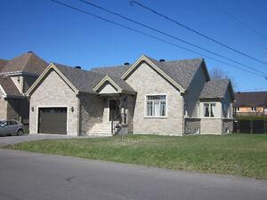 maison a vendre salaberry de valleyfield