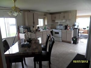 mobilehome rent to own with lot Regina Regina Area image 6