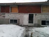 Xtreme Demolition