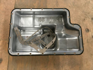 FORD 4R100 AUTO TRANNY OIL PAN