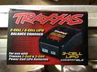 traxxas-chargeur-