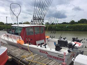 baha fisherman 299