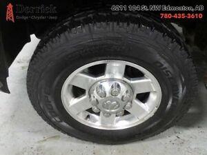 2012 Ram 2500 Mega Cab 4X4 SLT+ Diesel Nav Sunroof  $330.22 B/W Edmonton Edmonton Area image 16