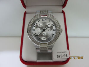 MENS WATCHES FOR SALE!!