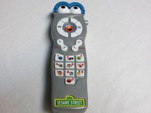 Elmo Sesame Street Cell Phone