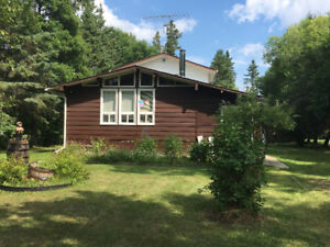 Great price 1 part week left by beach by Spruce Sands near Gimli