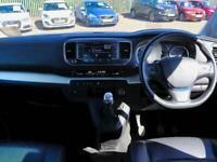 2019 Peugeot Traveller 2.0 BlueHDi 150 Allure Standard [8 Seat] 5dr MPV Diesel M