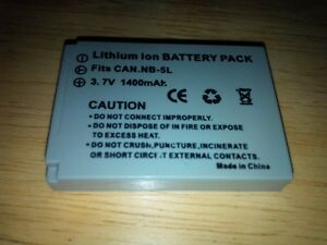Batteries,sd and charger for camera and phones
