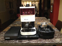 REDUCED!! Baby Gaggia