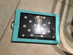 Kate spade iPad case OBO