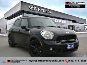 Mini Coopercountryman Great Deals On New Or Used Cars And Trucks