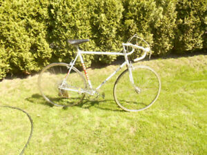 Bike Parts New And Used Bikes For Sale Near Me In Kelowna Kijiji