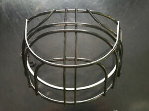 BAUER NME CAT EYE SR CAGE