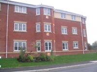 2 BED 2 BATH LUX LARGEST STYLE * FURN FLAT *JUST REDECORATED* PRIVATE* REDUCED NHS * NO FEES