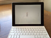 iPad 128GB retina Display