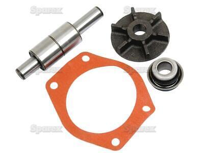 Fordson Water Pump Repair Kit E2169t9 Dexta Super Dexta
