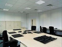 Co-Working * Parsonage Road - CM22 * Shared Offices WorkSpace - Stansted
