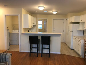 Spacious 2 bedroom apartments for rent at 577 main st Yarmouth