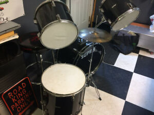 Drum Parts for Sale