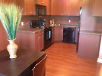 Work at K & S and live @ the Beach -- Beautiful Two Bdrm Apt!