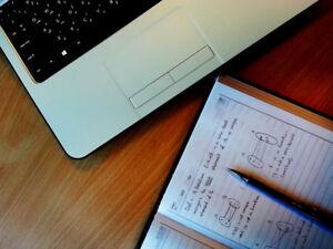 Top Math Tutor Calculus, Linear Algebra, Secondary School