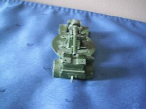 Dinky by Meccano - Anti-Aircraft Gun NEW PRICE Kingston Kingston Area image 2