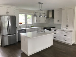 Newly Renovated Bungalow for Rent