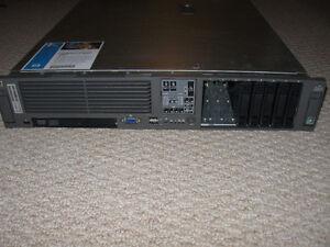 HP DL385 G2