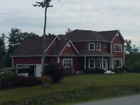 JLM Roofing Services