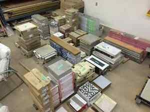Flooring for home or business