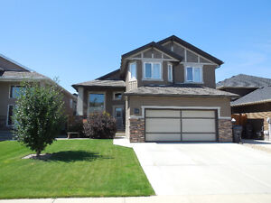 OPEN HOUSE | Sept 10 2:30 - 4 pm!