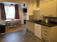 Rarely available - ZONE 2 * MODERN DOUBLE ROOM