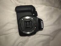 Canon EOS 1200D BRAND NEW CAMERA NEVER USED