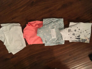 Clothing for sale in toddler Girl 4T